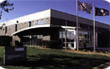 Bushnell facility